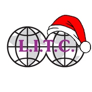 LITC Logo Xmas