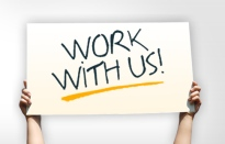work-with-us-we-are-hiring