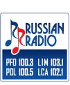 rus-wave